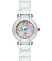 Charmex 6265 - Lady`s Watch - $359.93