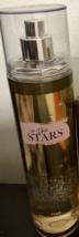 In The Stars Spray Mist  - $14.50