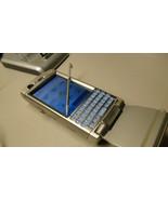 Factory Unlocked Sony Ericsson P990i Excellent condition, Full Set, Original Box - $276.75
