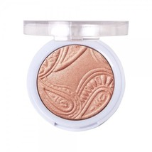 J.Cat Beauty You Glow Girl Baked Highlighter YGG107 - $8.50