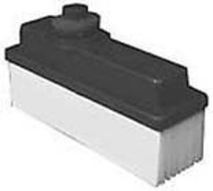 Baldwin Emission Filter SA2159 - $4.40