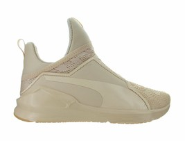 Womens Puma Fierce KRM Dawn White 18986603 - $54.99
