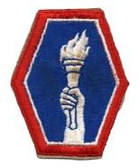 ORIGINAL WW2 US ARMY 442ND INFANTRY REGIMENT (NISEI) CLOTH PATCH - $25.45