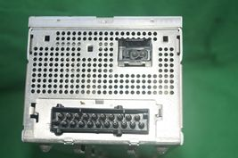 BMW 745 750 E65 E66 Logic7 Top Hifi DSP Amplifier Amp 65.12-6941681 BECKER image 4