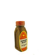 Marshalls Creek Spices (bz29) HARISSA 5 oz - £5.77 GBP