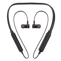 AWEI G10BL Bluetooth Earphone Wireless Headphones 3D Stereo Sports Earph... - $24.94