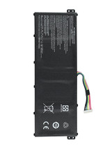 Acer Aspire E5-771 ES1-711-C8LW V3-371-56RQ Chromebook 11 CB3-111-C8U3 Battery - $39.99