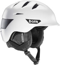Bern Rollins BOA Snow Helmet Mens Sz M - $198.00