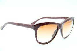 New Oliver Peoples Ov 5220-S 1385-13 Rose Gradient Authentic Sunglasses 57-17 - $89.40