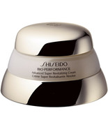 SHISEIDO  Bio-Performance Advanced Super Revitalizing Cream 2.5 fl.oz/ 7... - $79.99
