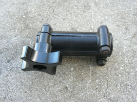 Homelite Trimmer Coupler Assembly #A07901 - $24.70