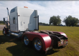2006 Kenworth W900L FOR SALE image 7