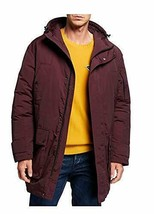 WeSC All Weather Parka (XX Large, Fudge) - $197.01