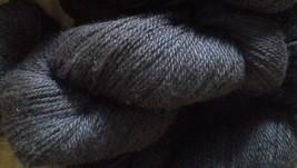 Bayblackyarn1 thumb200