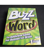 Buzz Word Board Game Party Game Addictive Game That Buzzes Your Brain. - $15.99