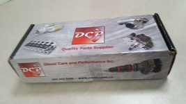 DCP Standard Code AB Powerstroke Injector 101-3AB-ST - $109.20