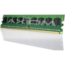 1GB DDR2-800 ECC UDIMM TAA Compliant - $53.97