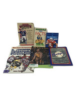 Non-fiction Kids Books About Sports RL 4 Set of 6 Pre-owned Paperbacks - Se - $18.99