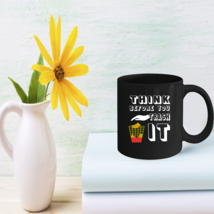 Recycle Coffee Mugs With Funny Quotes  - $15.95