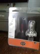 OEM Harley Davidson 12 Volt 60 Watt Halogen Bulb 68329-03