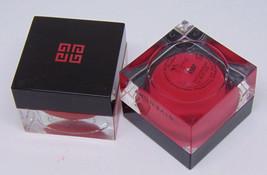 GIVENCHY POP-UP Jelly Blush No.1 Rose Extravagant 0.32oz./9g - $15.95