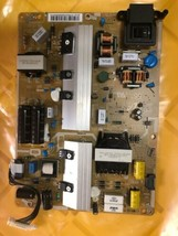 Samsung LH55DMEPLGA/GO DM55E Power Supply Board BN44-00736B