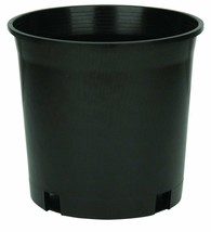 Premium Nursery Pot 2 Gal- 3 Pack - $24.06