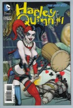 Detective Comics 23.2 Nov 2013 NM- (9.2) - $55.95