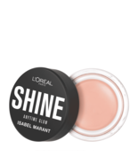 L'Oréal Paris X Isabel Marant Highlighter 15g - $5.45