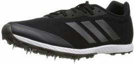 adidas Performance Women's Xcs W Cross-Country running Shoe 10 - $24.74
