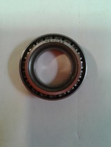"TIMKEN LM67048 TAPERED ROLLER BEARING CONE LM 67048 1-1/4"" ID X 0.66"" WIDTH image 2"