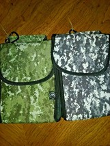 Two New  Lunch Cooler Bags - $10.70
