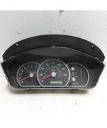 09 10 11 12 Mitsubishi Galant mph speedometer unknown miles 8100B096 - $89.09