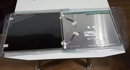 "LG LM190E08-TLG1 19"" TFT Panel LCD Screen Display 90 days warranty - $95.00"