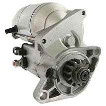 Stens 435-975 Electric Starter, Silver - $229.94