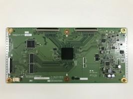 Sharp RUNTK4910TPZB T-Con Board for LC-52LE830U - $44.55