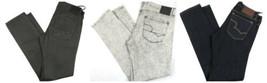 Men's Big Star 1974 Jeans Archetype Slim Fit Denim Pants