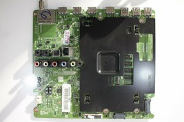 Samsung BN94-09032B Main Board for UN55JU6500FXZA (Version TH01) - $67.84