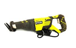 Ryobi Corded Hand Tools Rj1861v - $49.00