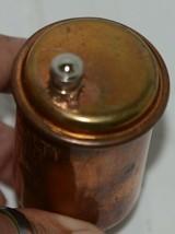 Bell Gossett 401497 Hoffman Specialty Number 77 Water Vent image 2