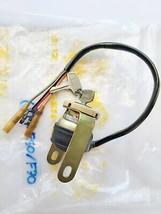 Suzuki F50 F70 Ignition Switch Assy Nos - $38.39