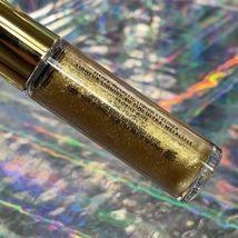 Fenty Beauty Hyper Metallic Liquid Eyeliner TROPHY WIFE NWOB FULL SIZE image 6