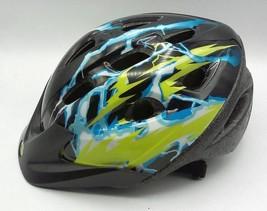 Bell Bicycle Helmet - Rally Child TF33C  52-56cm - $13.37