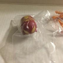 NEW Marvel Iron Spider Tsum Tsum Figure with Spider Leg Base - $4.95