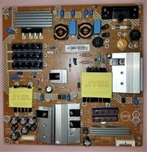 Vizio D50N-E1 Power Supply (X)PLTVGY431XAJ6, 715G8095-P02-001-002S - $19.99