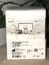 Resmed AIRFIT N20 Small 63504 - $70.00