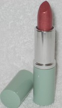 Clinique Colour Surge Bare Brilliance Lipstick in Blushing Coral - Disco... - $34.95