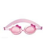 Hello Kitty Swim Goggles - $13.50