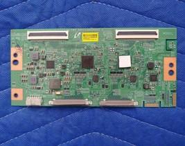 SONY XBR-55X950G T-Con Board 18Y_SHU11A2H2A4V0.0 - $17.51