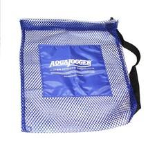 AquaJogger Mesh Tote Bag-Small 16x20-Strap on Side - $15.13